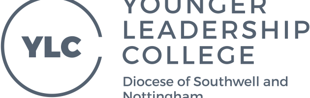 Southwell & Nottingham Diocese Young Leadership College