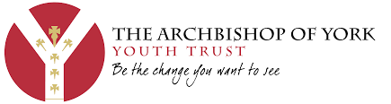 The ABY Youth Trust CEO