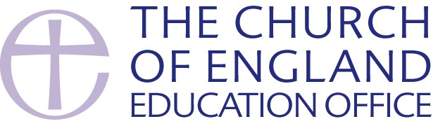 Church of England Youth Council Intern