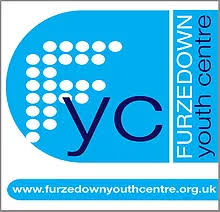 Youth Outreach Worker