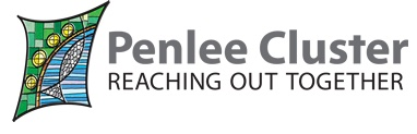 Internship Programme, Penlee Cluster of Churches