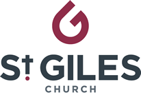 Senior Youth & Children's Pastor, St Giles Church, Northampton