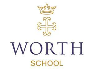 Anglican Youth Minister, Worth School, Turners Hill